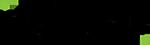 iseeq logo